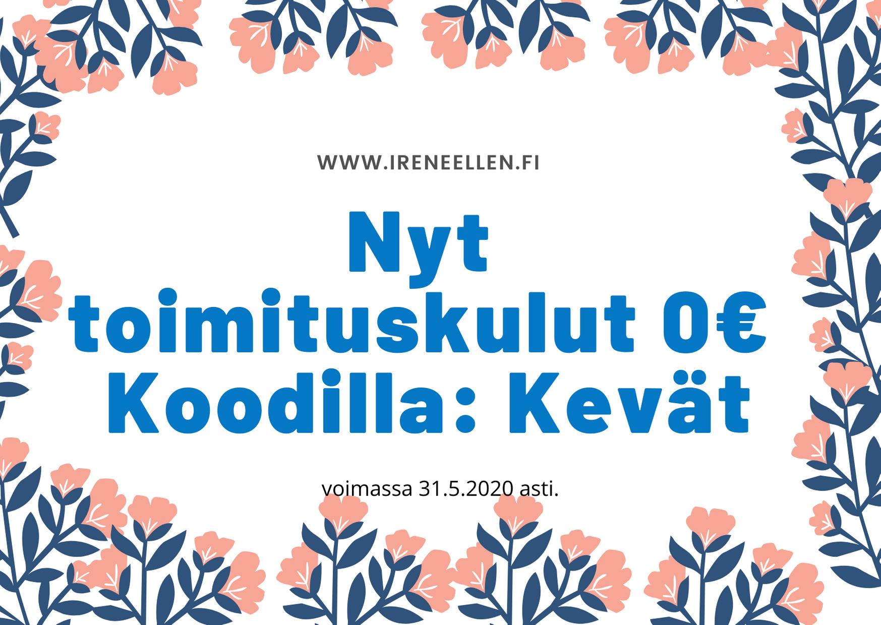 Nyt-toimituskulut-0€-Koodille_-Kevät-1